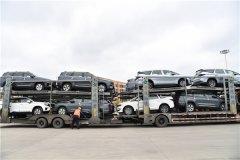 贵州吉利汽车制造